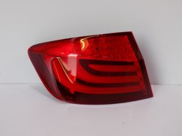 BMW 5 F10 Lampa Tylna LED L - 6369